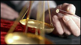 Diritto Civile Penale Amministrativo Commerciale Tributario Lavoro