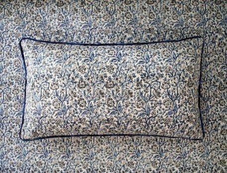 tessuti d'arredo pierre frey