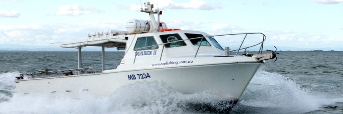 Fishing charters melbourne ace fishing charters ace for Melbourne fl fishing charters