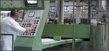 assistenza macchinari tessili
