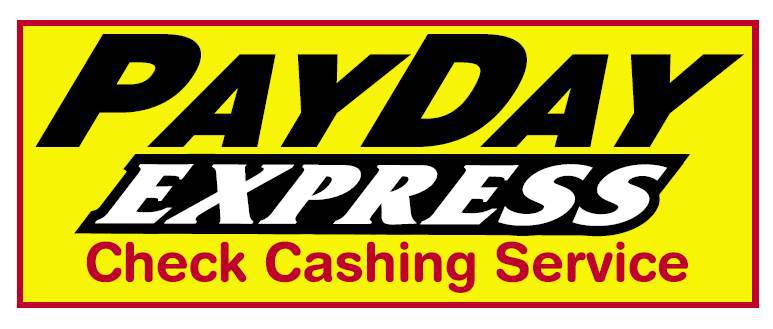 Payday express loan provisional image 5