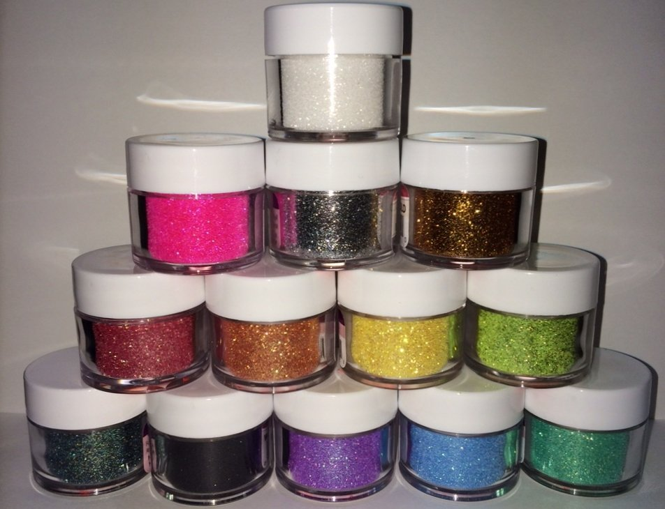 Disco Dust | Delicious Creations near Chicago in Hickory Hills, IL