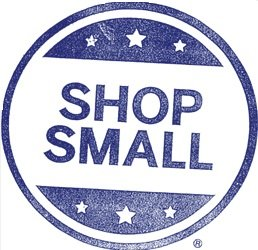 Shop Small with Delicious Creations | near Chicago in Hickory Hills, IL