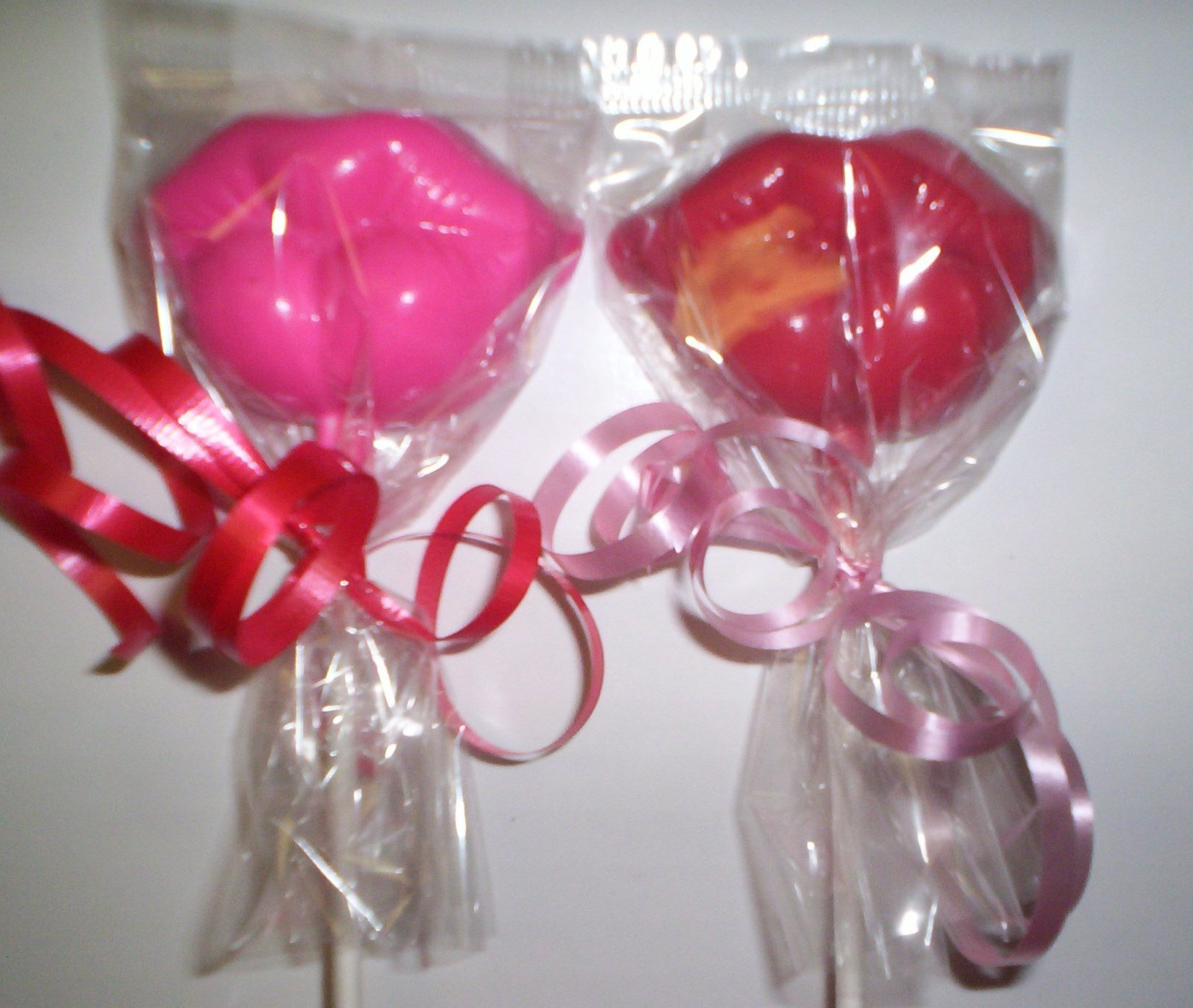 Delicious Creations | Chocolate Party Favors near Chicago - Hickory ...