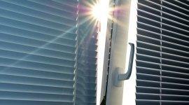 Taglio sagomato vetro