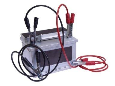 vendita batteria, assistenza postvendita, consulenza prevendita