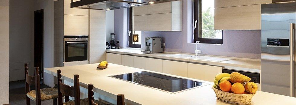 Kitchen & Dintorni di Ezio Orlando