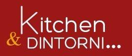 kitchen & dintorni