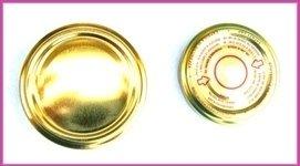 produzione capsule vasi