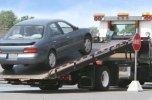 Preventivi per autosoccorso stradale