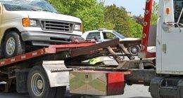 soccorso stradale per furgoni, soccorso stradale per camion, soccorso stradale per veicoli e motore
