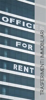 trasferimenti-immobiliari