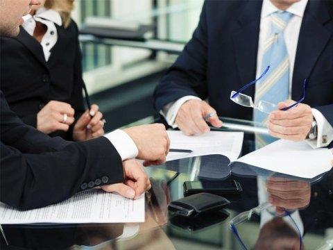 consulenze materia contrattuale