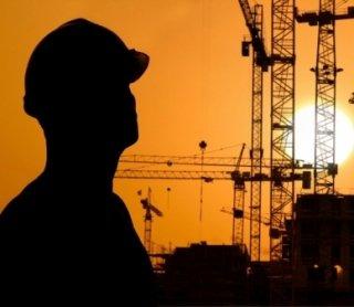 edilizia, architettura civile, progettazione edile