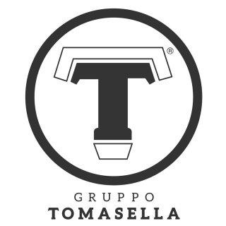 GRUPPO TOMASELLA-LOGO