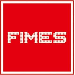 FIMES-LOGO