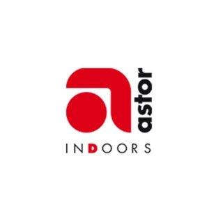 ASTOR INDOORS-LOGO