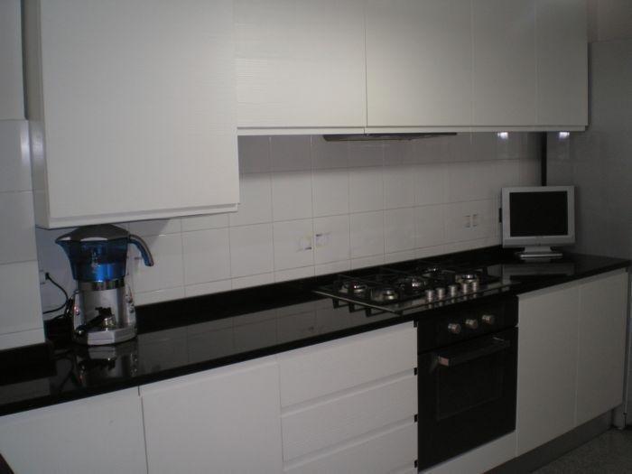 Cucina in muratura di VIK