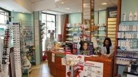 Farmacia omeopatia e veterinaria