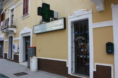 farmacia Bono