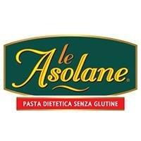 Le Asolane