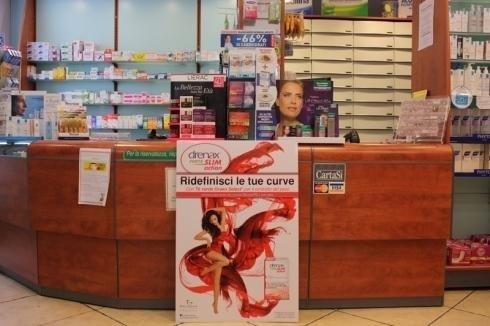 Farmacia Angioj