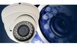 sistemi-di-sorveglianza