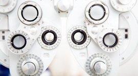 miopia, astigmatismo, ipermetropia