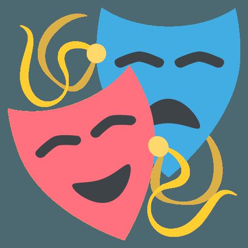 woolton drama group