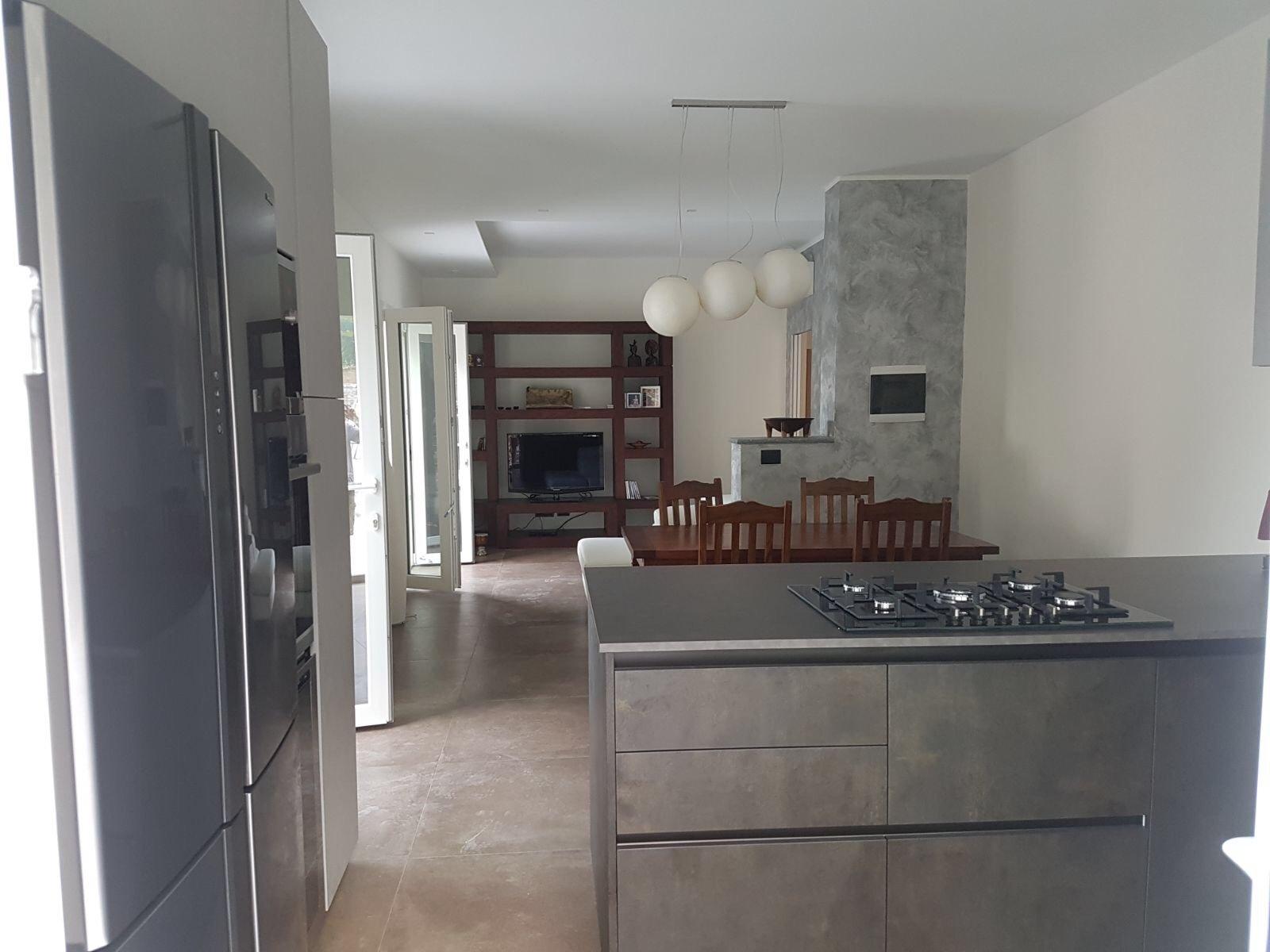 ristrutturazioni appartamenti Impresa Edile Nicolosi Genova