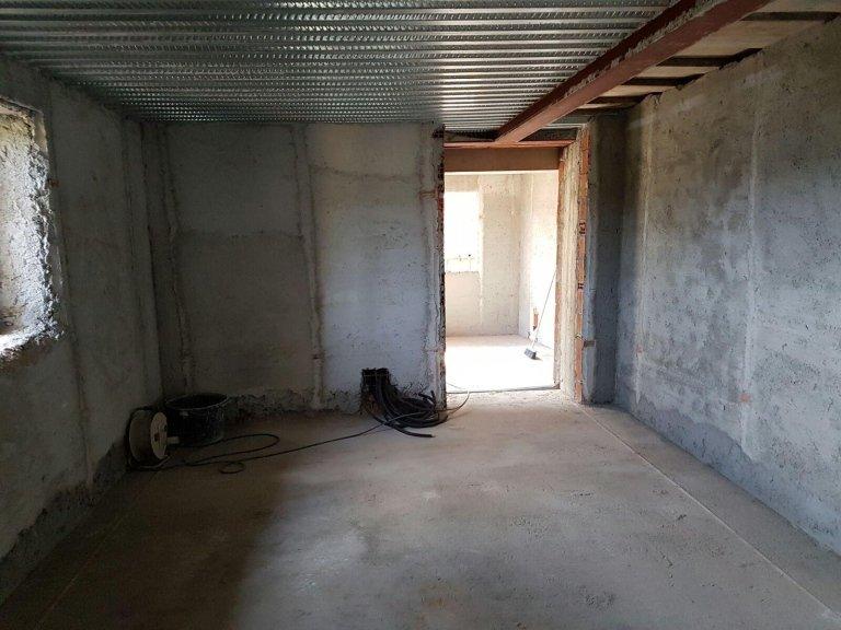 ristrutturazioni interni Nicolosi Rapallo