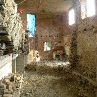 rifacimenti Rapallo