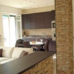ristrutturazione appartamento Rapallo
