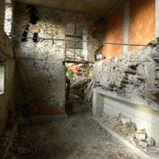 ristrutturazioni Nicolosi Rapallo