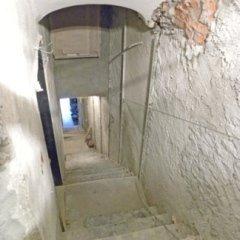 Ristrutturazioni palazzi antichi Rapallo