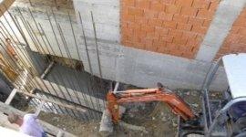 recuperi edili Nicolosi Rapallo