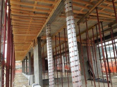 costruzione appartamenti torino