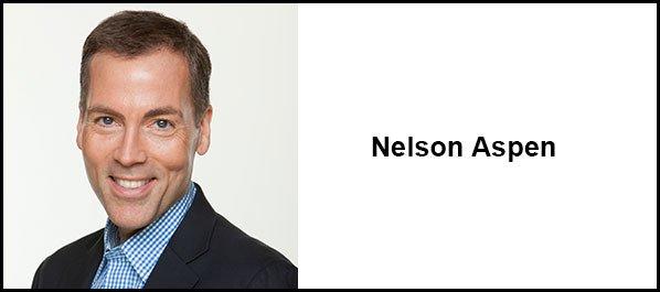 Bravo Talent Nelson Aspen