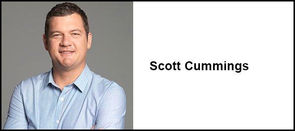 Bravo Talent Scott Cummings