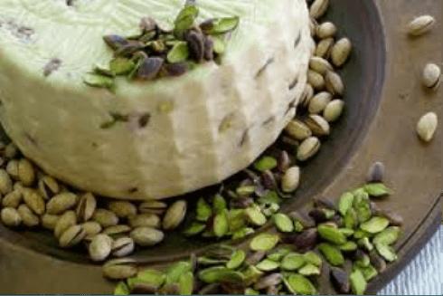 Per i palati esigenti e sofisticati nasce questa aromatizzazione che conferisce al formaggio un ottimo aroma.