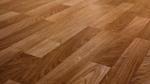 bespoke wooden flooring engineered