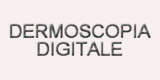 dermoscopia digitale