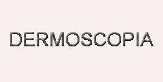 dermoscopia