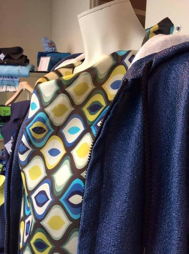 Abbigliamento Donna - Manganini