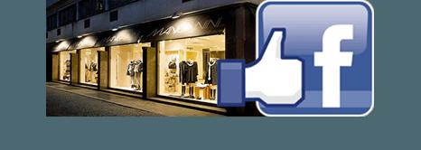 www.facebook.com/pages/Manganini/254077661291789?ref=ts&fref=ts