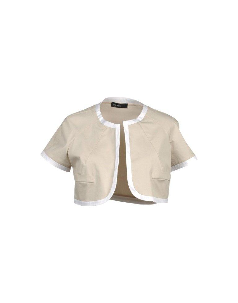 antonelli firenze da manganini abbigliamento a milano