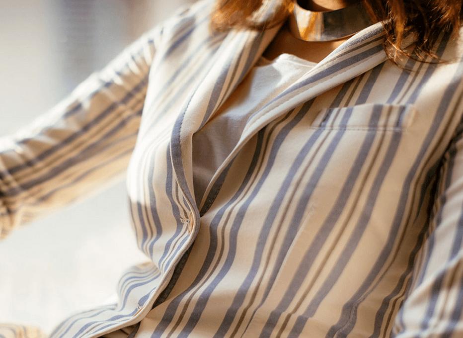 circolo 1901 da manganini abbigliamento
