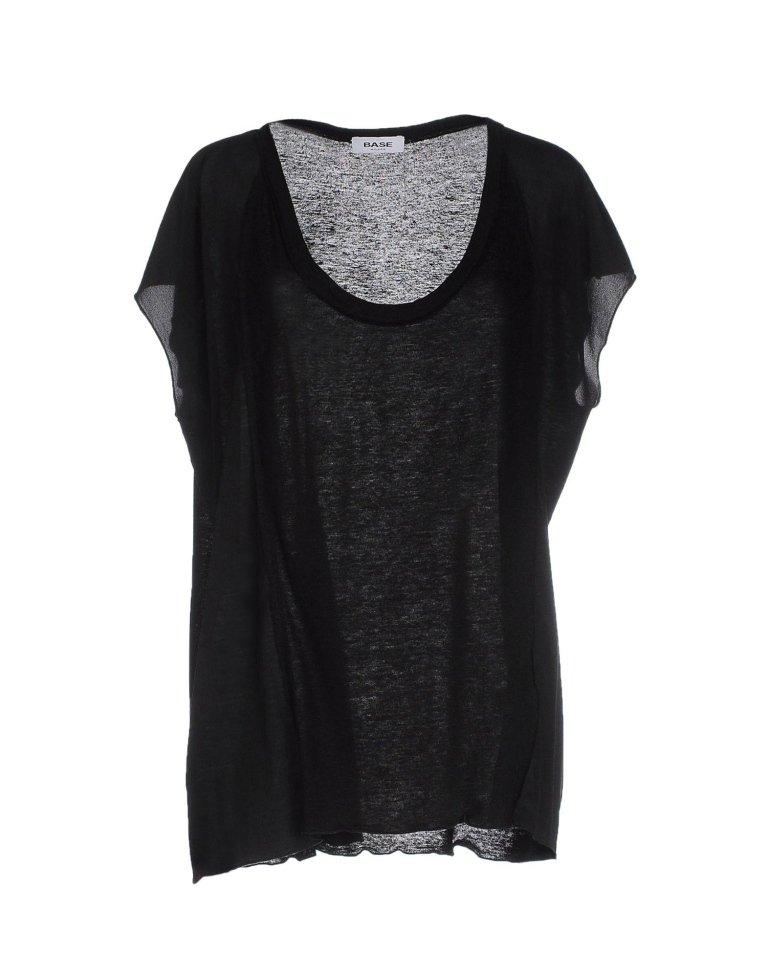 base abbigliamento donna da manganini abbigliamento