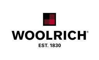 Woolrich da Manganini Abbigliamento Milano