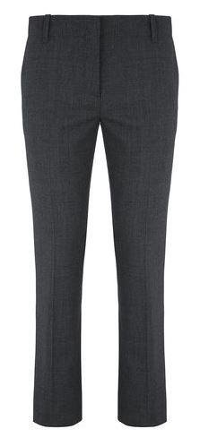 Aspesi donna pantaloni